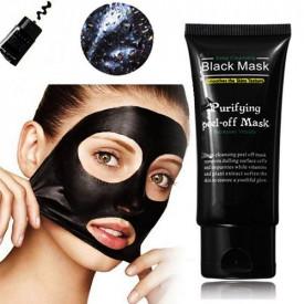 Black Mask - popularna crna maska za uklanjanje mitisera