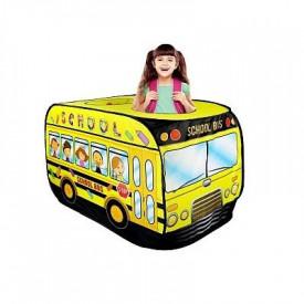 Dečiji šatori za igru ili odlaganje igračaka