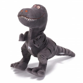 Dinosaurus plišana igračka 45cm
