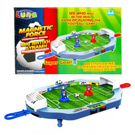 Društvena igra Football Magnetic Force