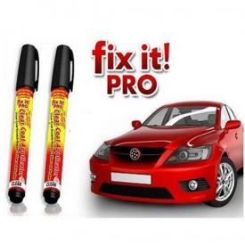 Fix it Pro. Marker za uklanjanje ogrebotina na automobilu