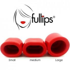 Full Lips komplet - punije usne u sekundi