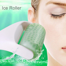 Ice Roller - Hladni roler za lice i telo