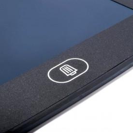 """LCD Tabla za crtanje i pisanje 8.5"""""""