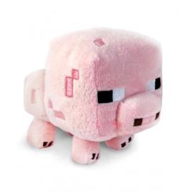 Minecraft plišane igračke