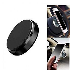 Mini magnetni držač za telefon