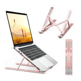 Podesivo postolje za laptop