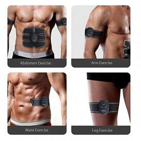 Smart Fitness stimulator za vežbanje i mršavljenje
