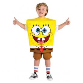 Sundjer Bob dečiji kostim