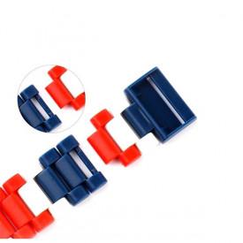 Digitalni dečiji sat sa figuricama Spiderman, Frozen, Patrolne šape, Cars...