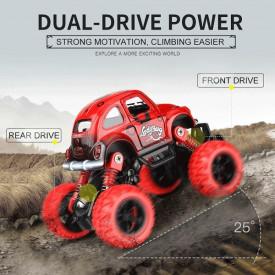 Off Road igračke automobili za vožnju po svim terenima