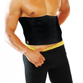 Pojas od neotexa za mršavljenje