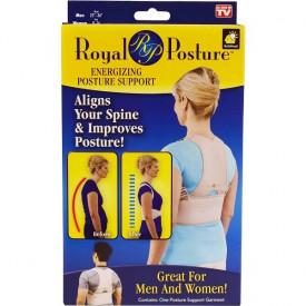Royal Posture podrška za leđa