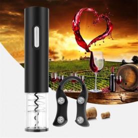 Električni otvarač za vino