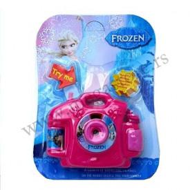 Frozen fotoaparat projektor slika omiljenih junaka