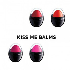 Kiss me balzami sa usne sa voćnim ukusima