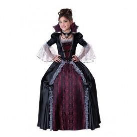 Kostim princeze Vampirese