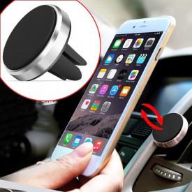 Magnetni držač mobilnog telefona u autu
