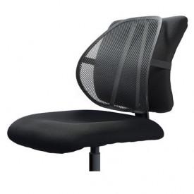 Potpora za pravilno držanje kičme tokom sedenja