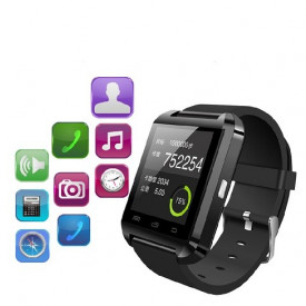 Smart Watch - pametni bluetooth sat U8 Pro