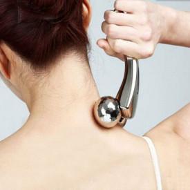 3D masažer za lice i telo