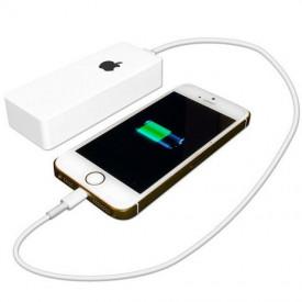 Apple iPower eksterna baterija punjač 6000mAh