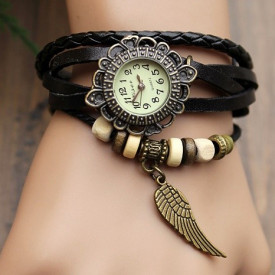 Boho Vintage sat narukvica