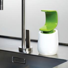 C-dozer za tečni sapun