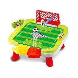 Društvena igra Fudbal slobodni udarci