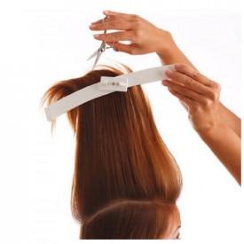 Hair Kit Klipse za skraćivanje šiški,kose,obrva.Sam svoj frizer