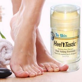 Heel Tastic intenzivni losion za negu suve i ispucale kože