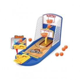 Igračka basket - slobodna bacanja