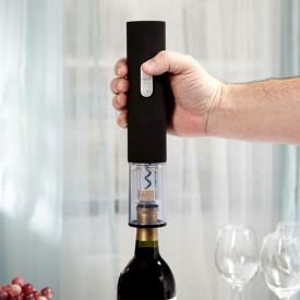 Otvarač za vino