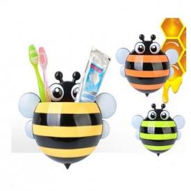 Pčelica držač četkica za zube