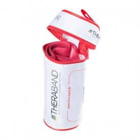 TheraBand elastična traka za vežbanje 2.5m