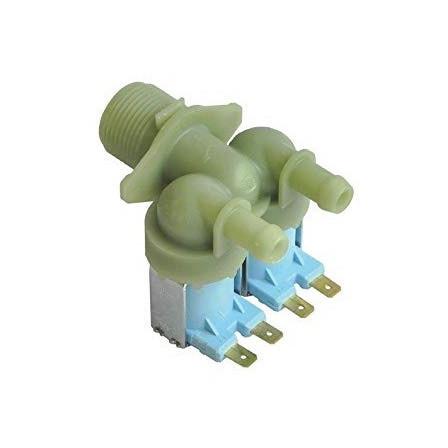 Electrovalva masina de spalat ARCTIC C800A C1000A
