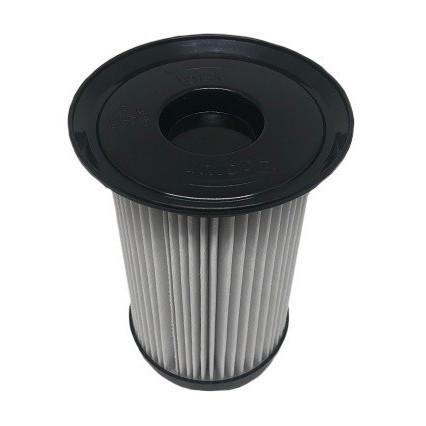 Filtru HEPA aspirator ZANUSSI, PROGRESS, TORNADO