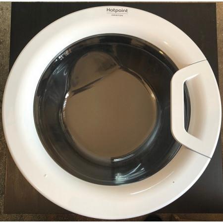 Hublou masina de spalat INDESIT, HOTPOINT ARISTON WMSF622EU