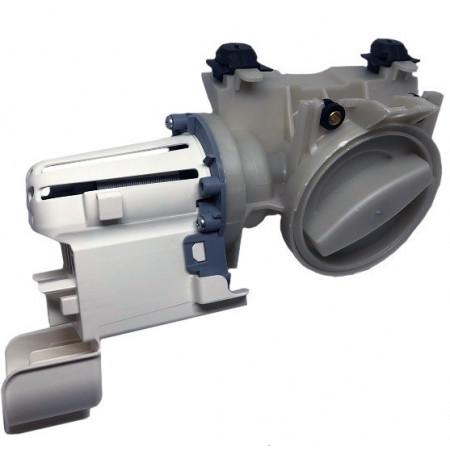 Pompa masina de spalat WHIRLPOOL AWM9110BS 857008401400 etc...