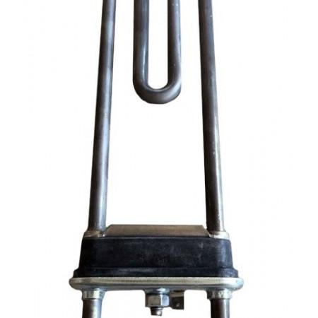 Rezistenta masina de spalat Whirlpool 1850W fara senzor