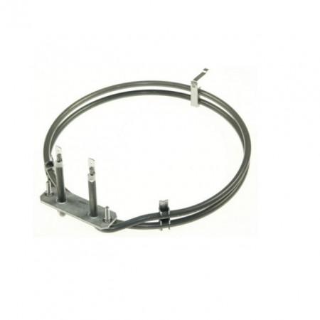 Rezistenta rotunda cuptor electric Gorenje