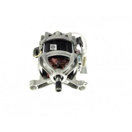 Motor masina de spalat ARCTIC 2818570100