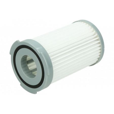 Filtru HEPA aspirator Electrolux ZTF7630