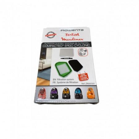 Filtru hepa aspirator ROWENTA RO532721/4Q0
