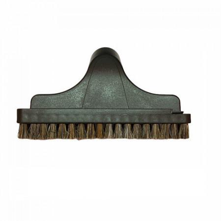 Perie aspirator pentru mobila, canapele si tapiserie, auto, diametru 32mm