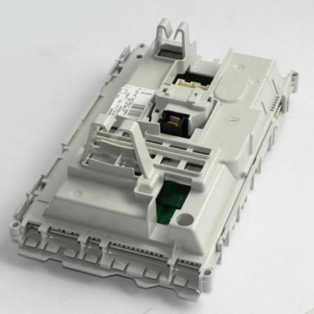 Modul electronic masina de spalat WHIRLPOOL AWE6516