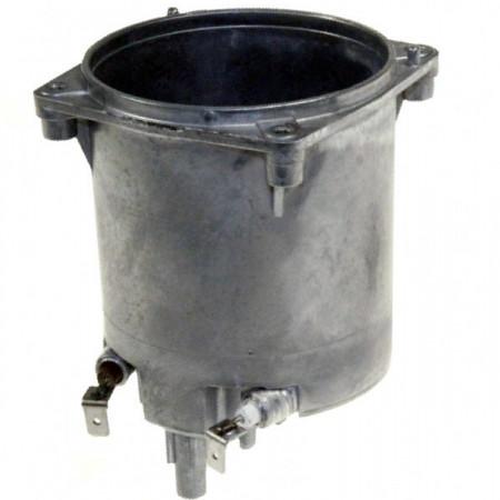Rezistenta boiler cafetiera, expresor DE LONGHI model EC 9, EC 8, EC 7, EC 5, EC 6