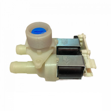 Electrovalva masina de spalat Whirlpool Awod