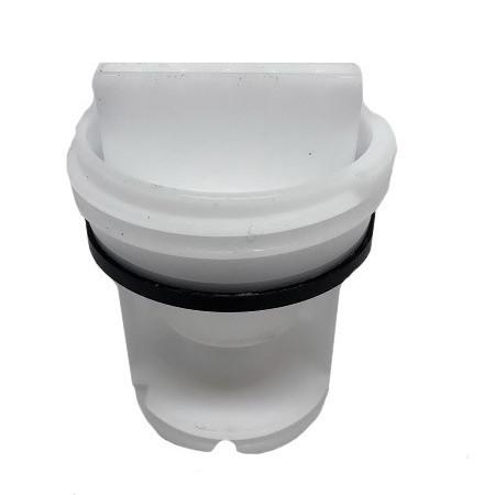 Filtru pompa masina de spalat LUXOR, PLATINIUM, WHIRLPOOL, VESTEL, WESTWOOD, ICECOOL