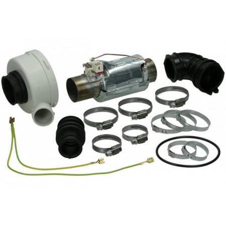 Rezistenta pompa turbina WHIRLPOOL 851176310840